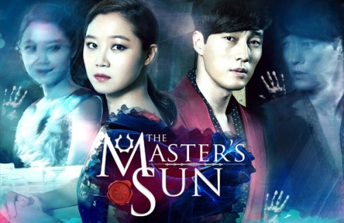 the-masters-sun-1