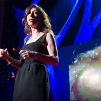 Leia Mulheres: escritoras de não-ficção que vale a pena conhecer