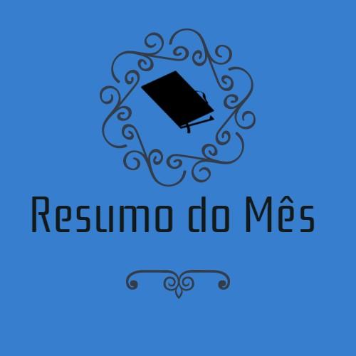 Resumo_Mes_1