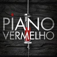 Piano Vermelho (Josh Malerman)