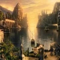 Então, eu reli #1: O Senhor dos Anéis (J. R. R. Tolkien)