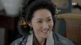 QueenHwangbo