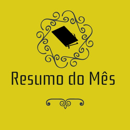 Resumo_Mes_2