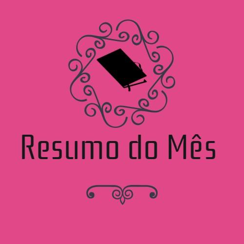 Resumo_Mes_3