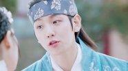 WangEun