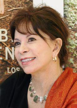 Isabel_Allende_-_001