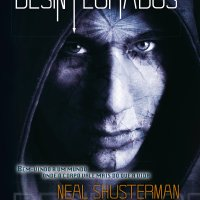 Desintegrados (Neal Shusterman)
