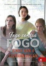 FogoContraFogo