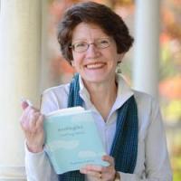 Leia Mulheres: Temas Sérios/Sociais