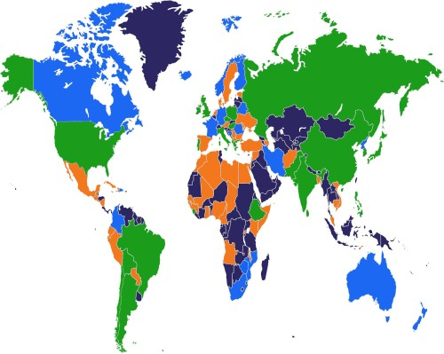 mapa_198livros_editado
