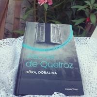 Dôra, Doralina (Rachel de Queiroz)