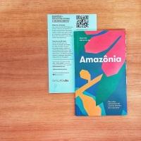 Amazônia (Ricardo Abramovay)